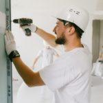 Screws Drywall Ceiling