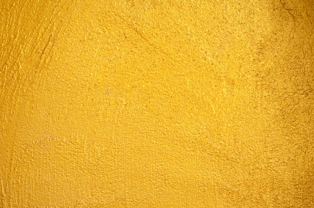 Types of Textured Walls
